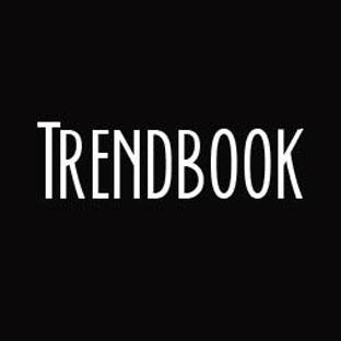 TRENDBOOK