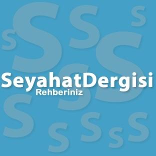 Seyahat ve Gezi Rehberi