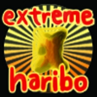 Extremeharibo