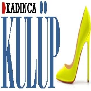 KADINCA KULÜP