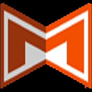MT-NET  Blog