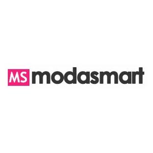 Moda ve Kadın Blogu