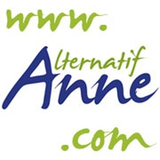 Alternatif Anne