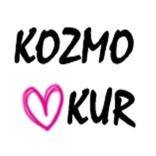 KOZMO OKUR