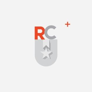 Reklam Club | İletişim+