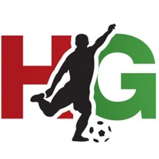 HaberGool Her Zaman Spor!