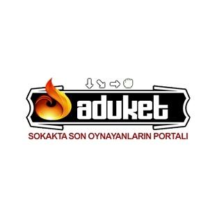 Aduketle