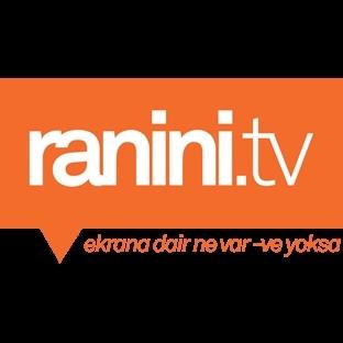 Ranini.tv