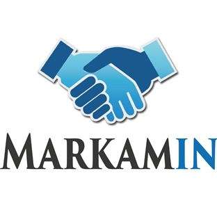 MarkamIN