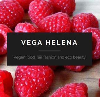 Vega Helena