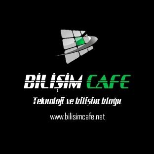 Bilişim Cafe