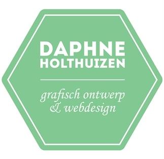 Daphne Holthuizen