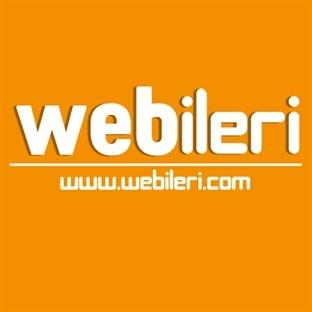 Webileri~Teknolojiye Dair