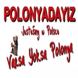 polonyadayiz.com