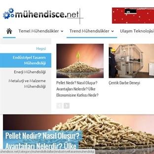 Bilgi Paylaşım Platformu