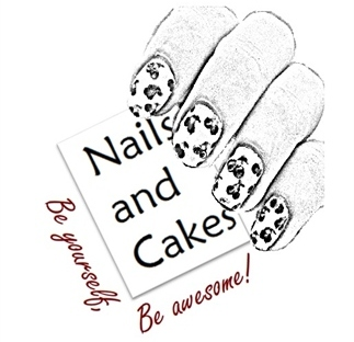 Nails and Cakes