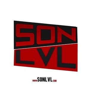 SonLvL Oyun İnceleme