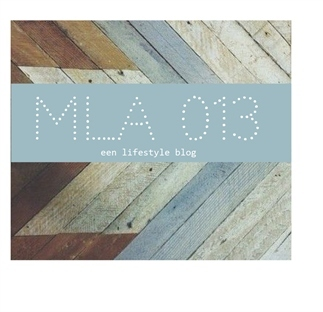 MLA013