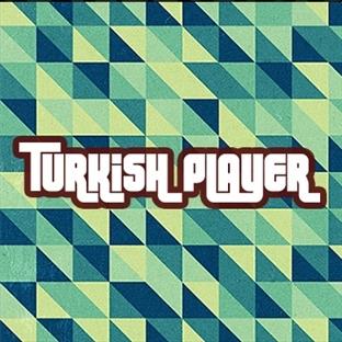 TurkishPlayer