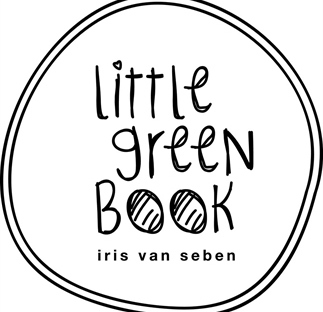Littlegreenbook