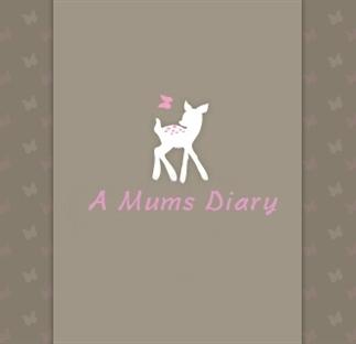 A mums diary