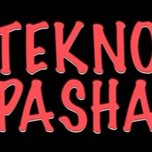 TeknoPasha