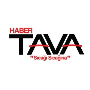 Haber TAVA
