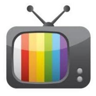 Televizyon Makinesi