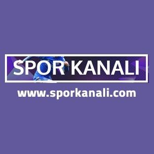 Spor Kanalı