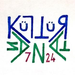 724kultursanat.com
