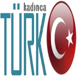 KADINCA TÜRK