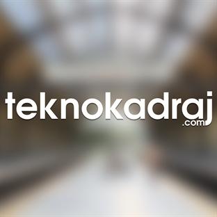Teknokadraj.com