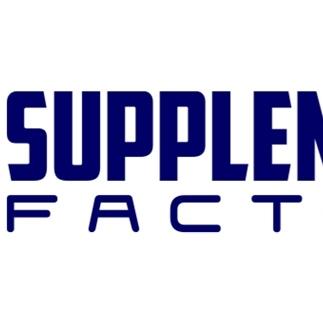 Supplementenfacts