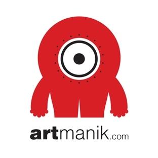 Artmanik.com