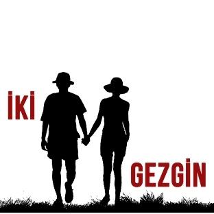 İkigezgin.com