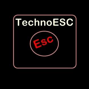 TechnoESC