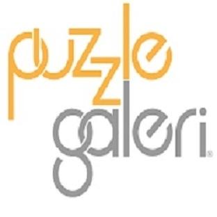 Puzzle Galeri