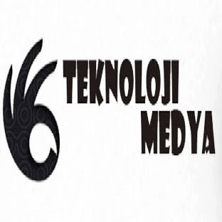 Teknoloji Medya