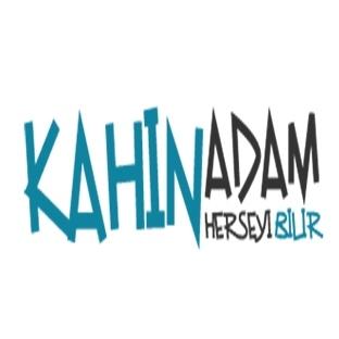 KahinAdam