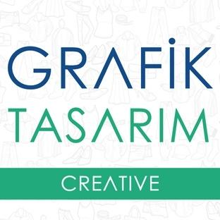 Grafik Ve Tasarım