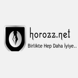 Horozz