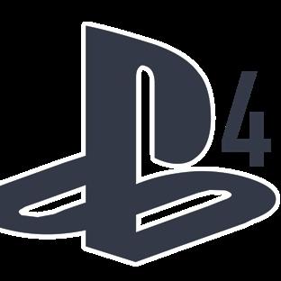 PS4 Merkezi