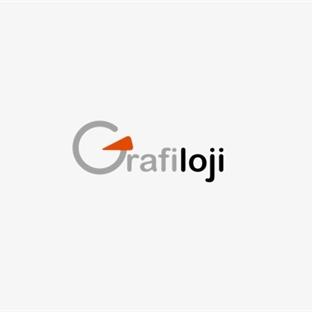 Grafiloji.com