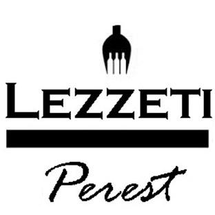 LEZZETI Perest