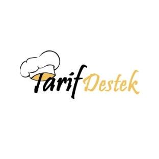 Tarif Destek