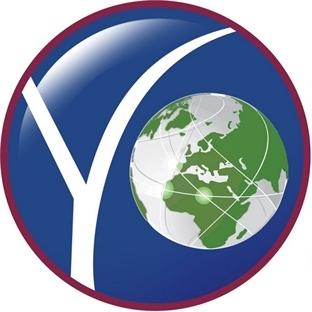 www.yoldaolmak.com