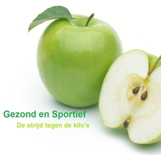 Sportief en gezond