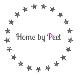Home by Peet