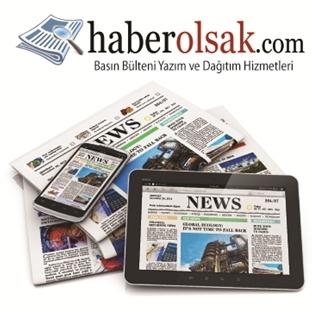 HaberOlsak.com