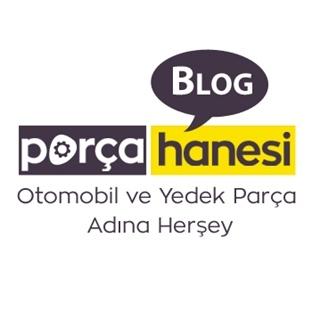Parça Hanesi Blog